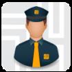 Empresa de seguridad privada guardas