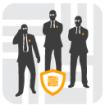 Empresa de seguridad privada en Colombia con servicio de Escoltas
